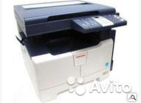 Принтер Toshiba e-studio 181