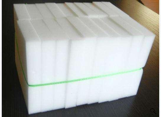 Меламиновые губки в Перми Фото 2