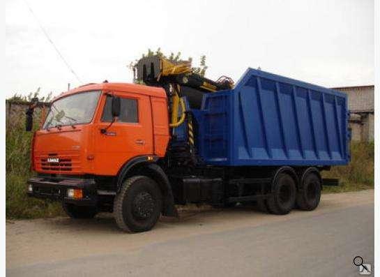Демонтаж металла вывоз! в Екатеринбурге Фото 2