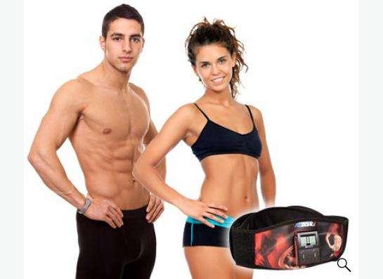 Миостимулятор для похудения «AbTronic X2»