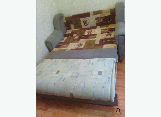 Диван-кровать в Екатеринбурге Фото 2