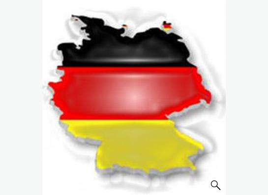 Немецкий язык для всех
