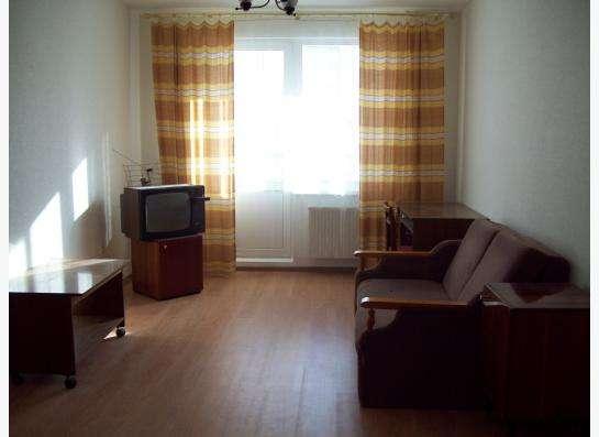 сдам 1-ком. квартиру в Екатеринбурге Фото 1