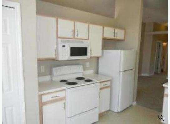 Продается дом во Флориде, США Фото 5