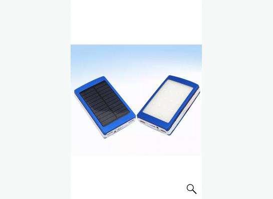 Аккумулятор для зарядки телефонов в Сочи Фото 3