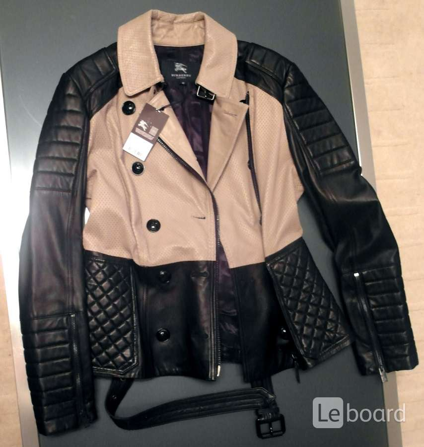 Купить куртку женскую фирмы burberry купить женский костюм philipp plein