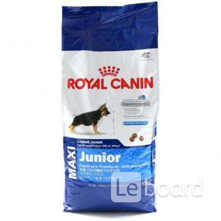 Корм royal canin focus