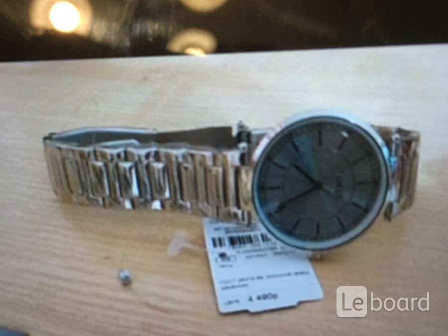 В казани продать часы где швейцарские часы ломбардах в купить москвы золотые