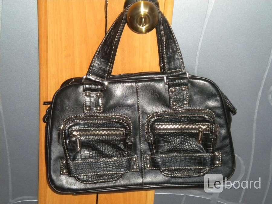 Мужские сумки екатеринбург