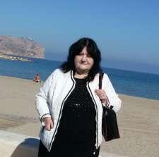 лариса, фото