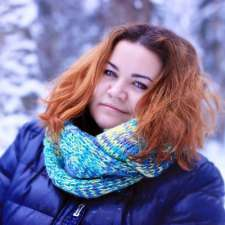 Валерия, фото