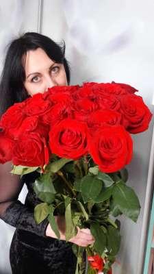 Yulia, фото