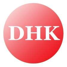 DHK 404, фото